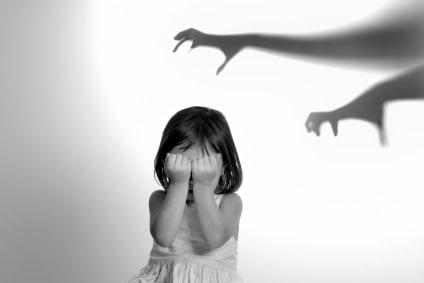 jasa psikolog trauma
