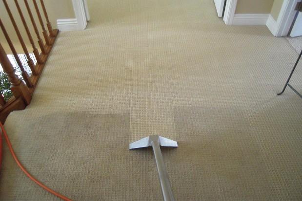 merawat karpet