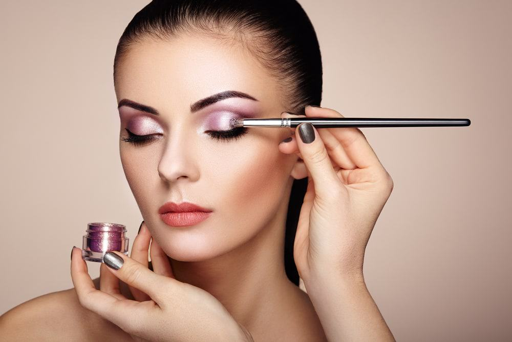 Jasa Makeup Artist Muabynita di Jakarta