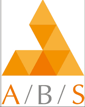 ABS Cleaning Service Surabaya