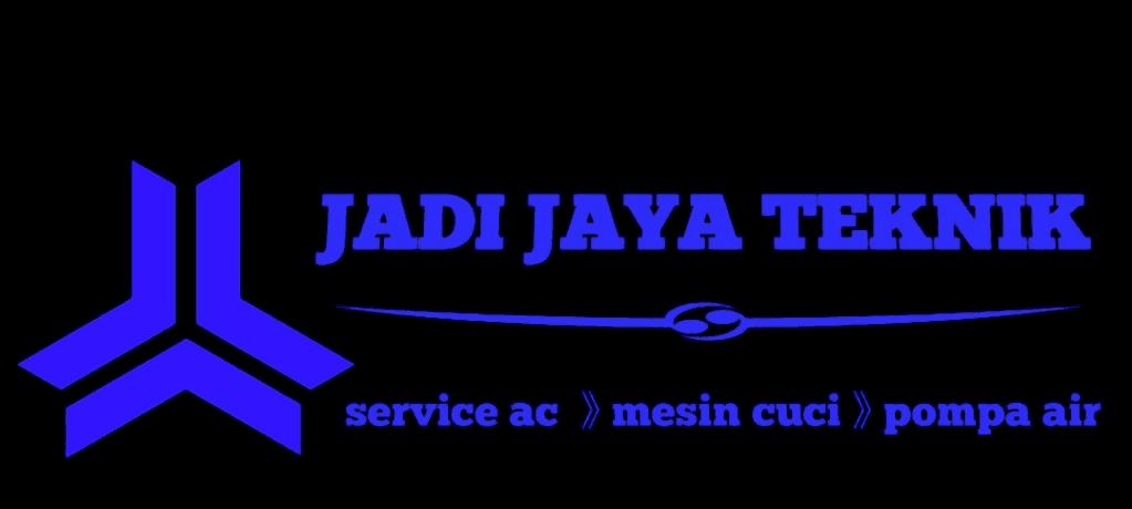 Jadi Jaya Teknik. Service AC, Mesin Cuci Pompa Air Surabaya