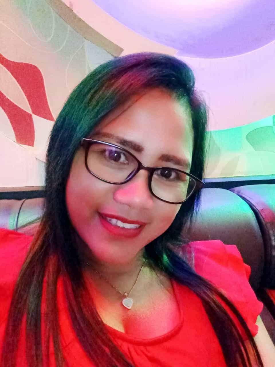 Pijat Panggilan Mataram Lombok Online 24 Jam