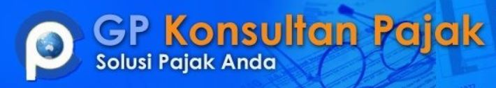Jasa Konsultan Pajak Jakarta Pusat