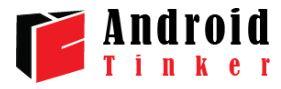 Jasa Pembuatan Aplikasi Android IOS Website