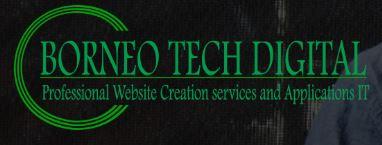 Jasa Pembuatan Website Profesional Samarinda