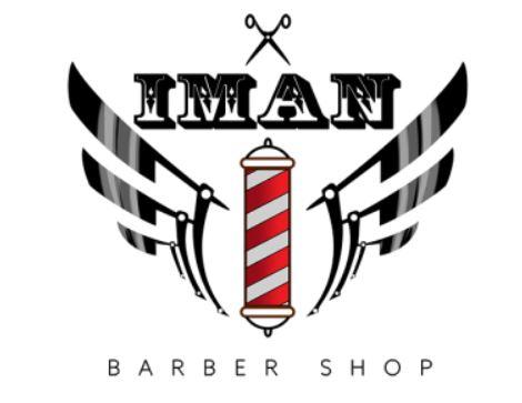Barbershop Bandung Iman Barber Shop