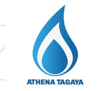 Jasa landscaping & gradening PT Athena Tagaya