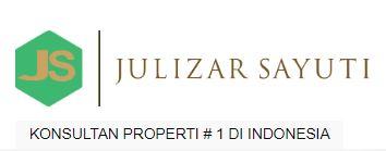 Jasa Konsultan Properti dan Market Research Julizar Sayuti