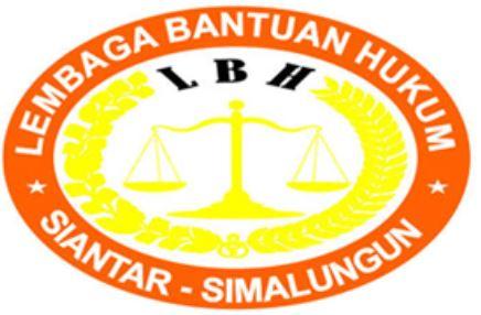 Jasa Konsultasi Hukum dan LBH Pematang Siantar