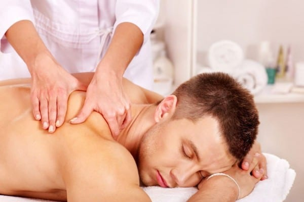 Pijat panggilan jember terapis pria wanita 24 jam