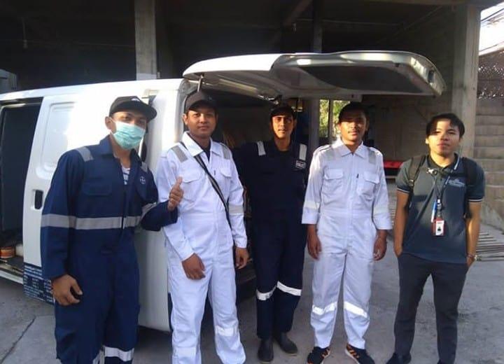 Jasa Fogging Bali, Jasa Disinfectant Bali, Jasa Pembasmi Tikus dan Serangga Bali, Jasa Rayap Bali, Jasa Fogging Surabaya, Jasa Disinfectant Surabaya, Jasa Pembasmi Tikus dan Serangga Surabaya