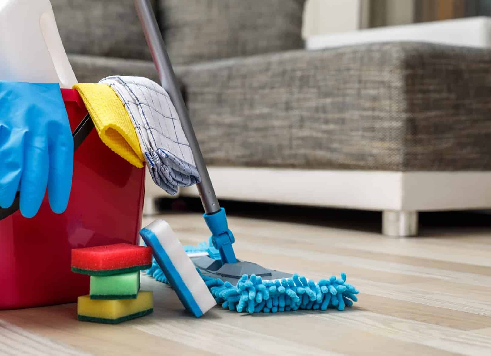 jasa bersih rumah surabaya